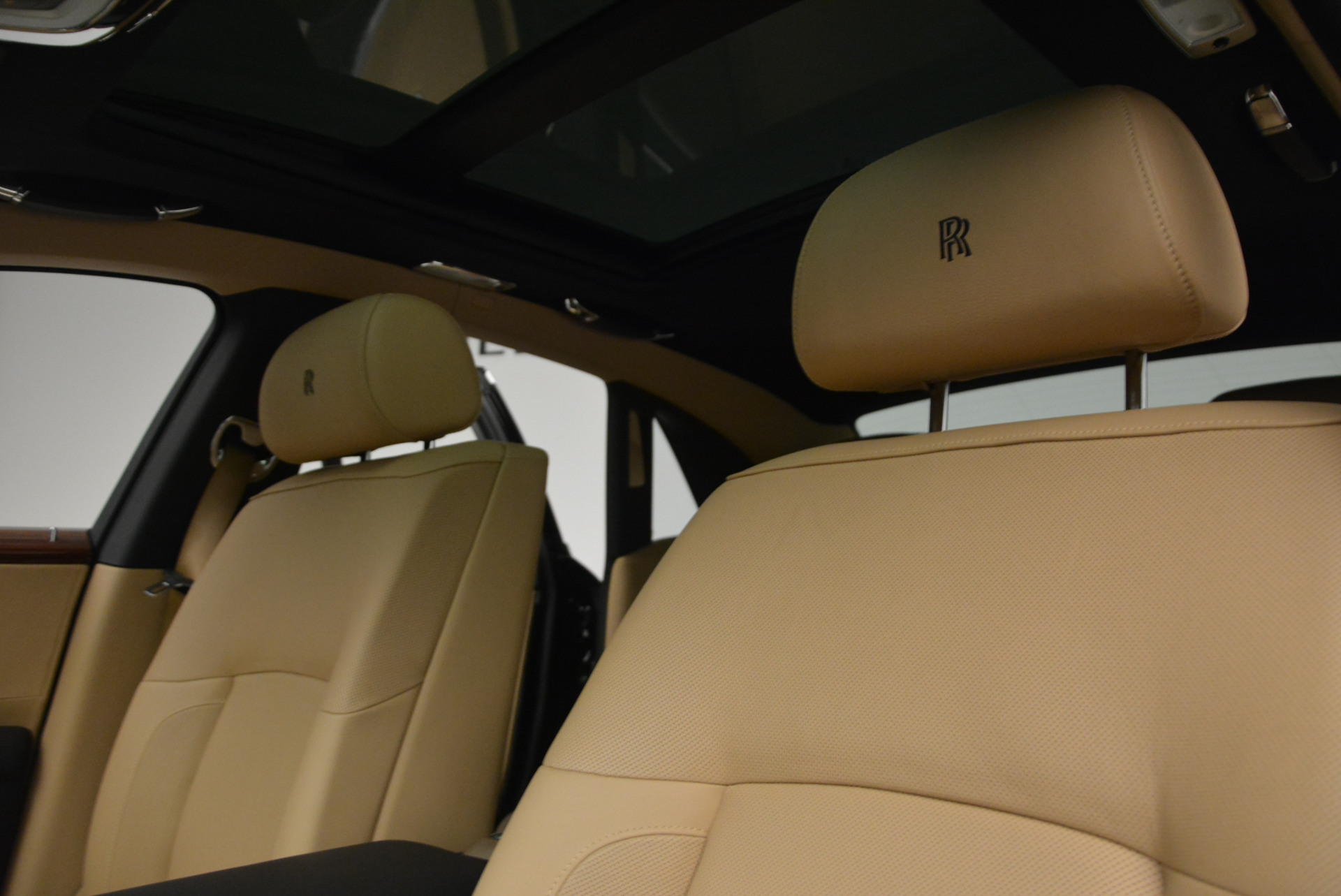 Used 2013 Rolls-Royce Ghost  | Greenwich, CT
