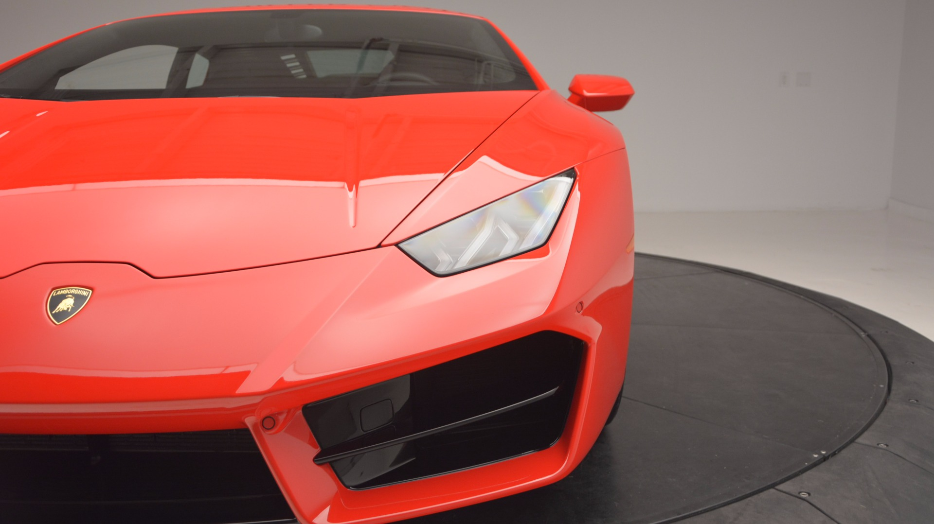 Used 2016 Lamborghini Huracan LP 580-2 | Greenwich, CT