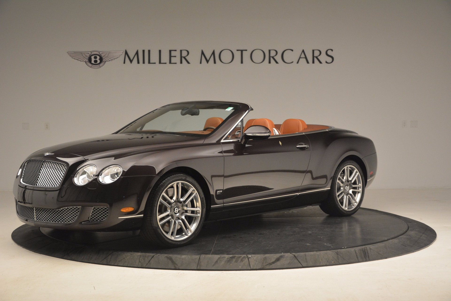 used 2010 bentley continental gt series 51 greenwich ct. Black Bedroom Furniture Sets. Home Design Ideas