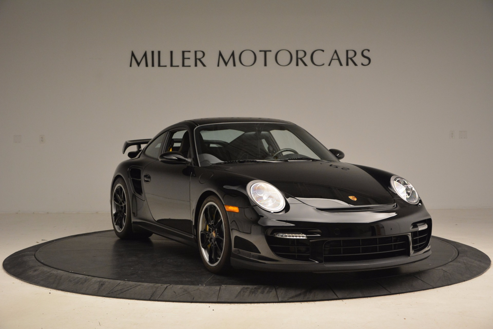 Used 2008 Porsche 911 GT2 | Greenwich, CT
