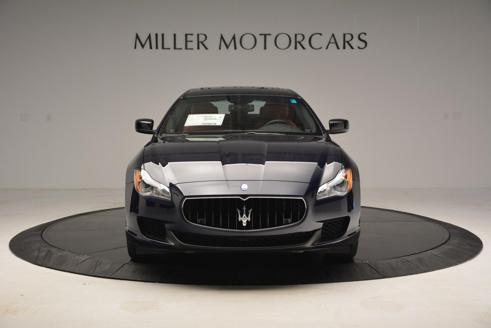 Miller Motorcars Maserati Lease Specials Autos Post