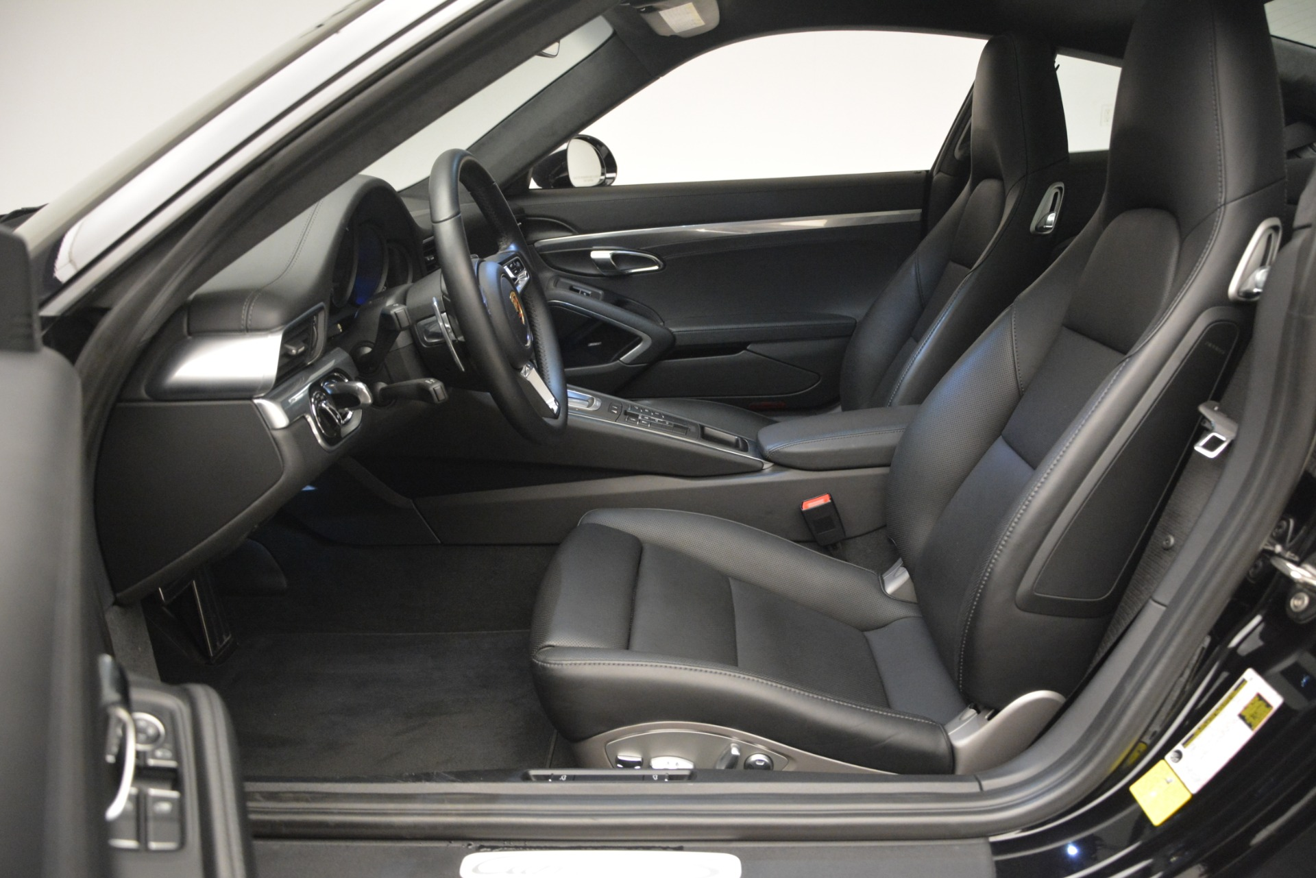 Used 2017 Porsche 911 Carrera 4S | Greenwich, CT