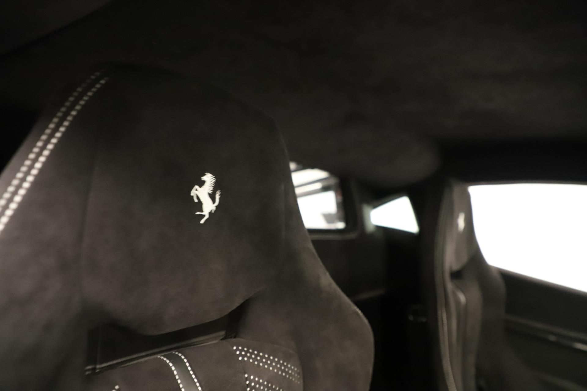 Used 2014 Ferrari 458 Speciale  | Greenwich, CT