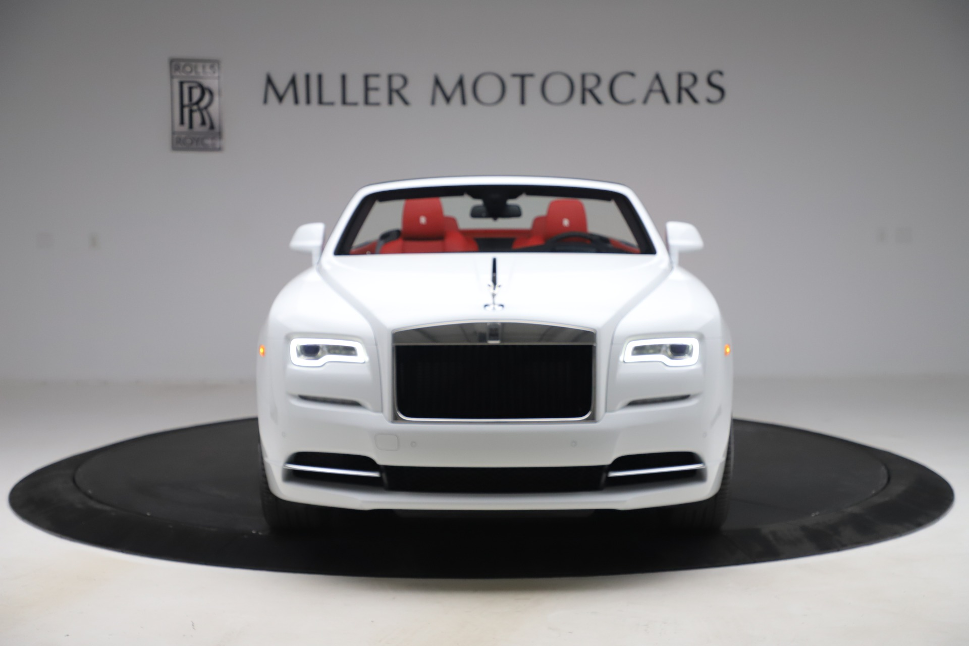 New 2020 Rolls-Royce Dawn  | Greenwich, CT