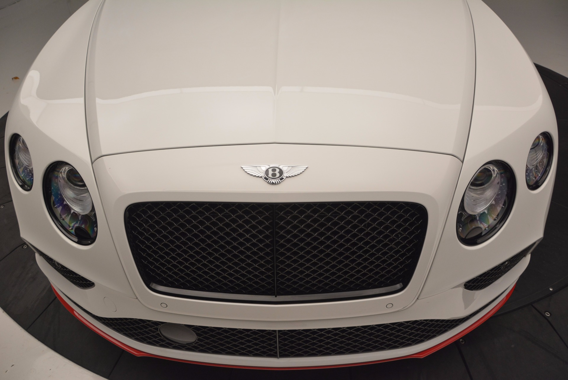 New 2017 Bentley Continental GT Speed | Greenwich, CT