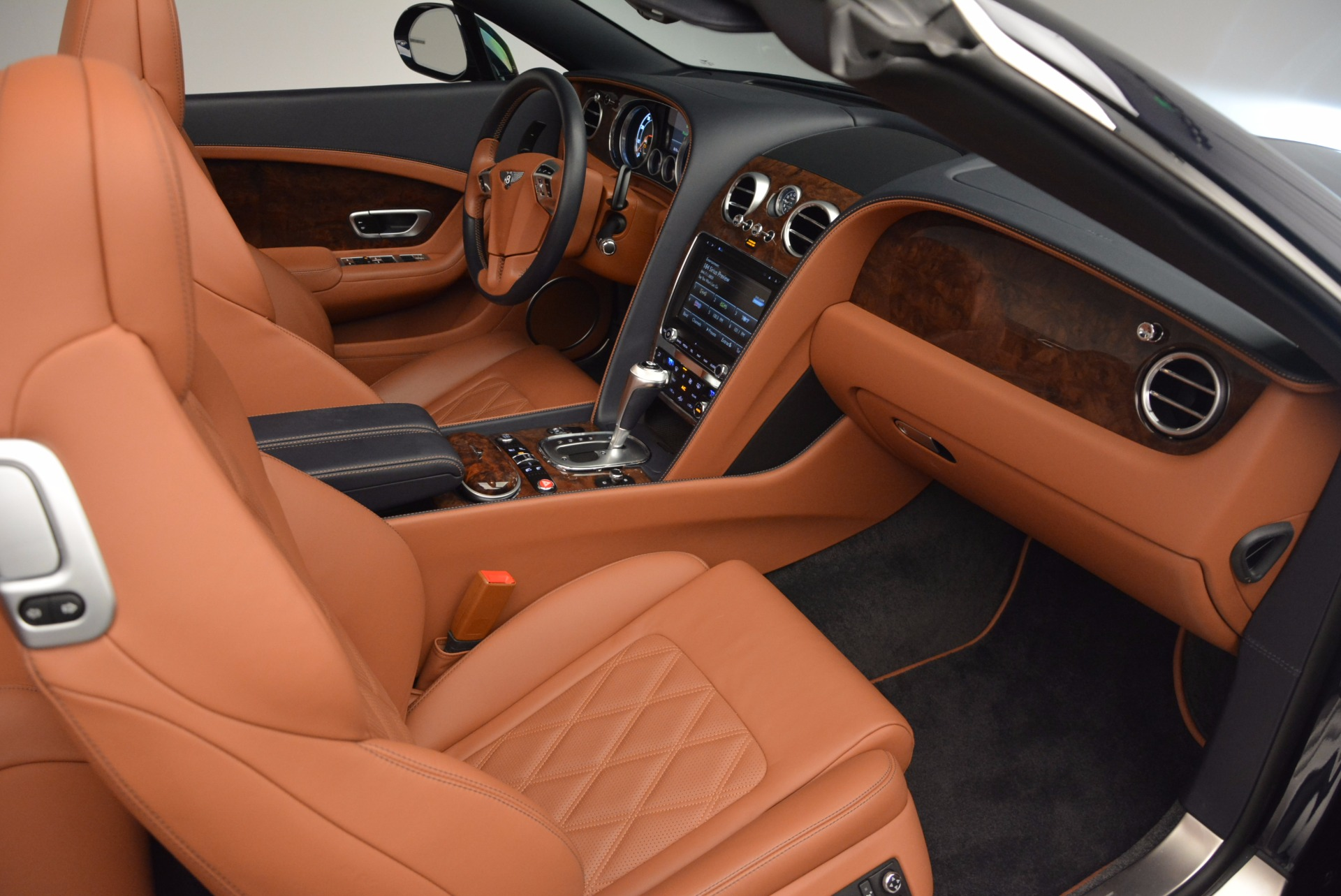 Used 2015 Bentley Continental GT V8 S | Greenwich, CT