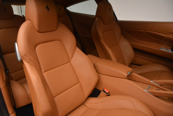 Used 2014 Ferrari FF for sale Sold at Rolls-Royce Motor Cars Greenwich in Greenwich CT 06830 21