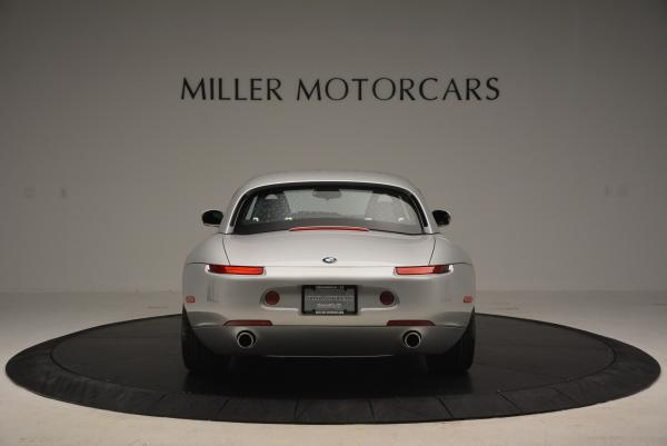 Used 2000 BMW Z8 for sale Sold at Rolls-Royce Motor Cars Greenwich in Greenwich CT 06830 18
