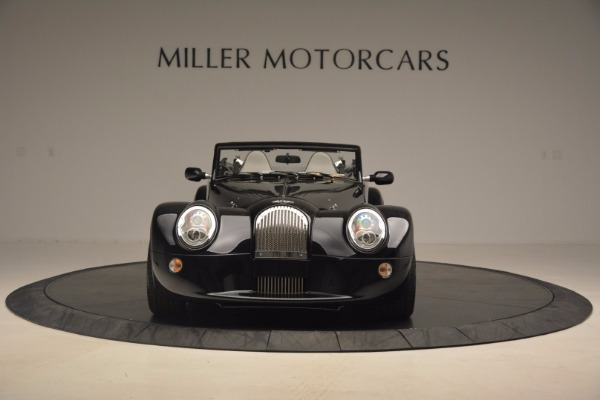 Used 2007 Morgan Aero 8 for sale Sold at Rolls-Royce Motor Cars Greenwich in Greenwich CT 06830 12