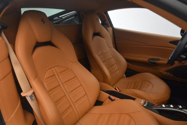 Used 2016 Ferrari 488 GTB for sale Sold at Rolls-Royce Motor Cars Greenwich in Greenwich CT 06830 20