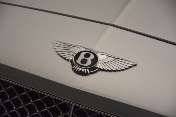 Used 2012 Bentley Continental GT for sale Sold at Rolls-Royce Motor Cars Greenwich in Greenwich CT 06830 15