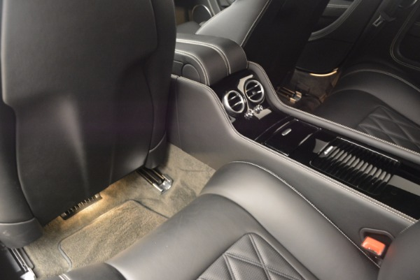 Used 2012 Bentley Continental GT for sale Sold at Rolls-Royce Motor Cars Greenwich in Greenwich CT 06830 28