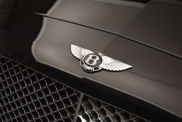 Used 2010 Bentley Continental GT Series 51 for sale Sold at Rolls-Royce Motor Cars Greenwich in Greenwich CT 06830 28
