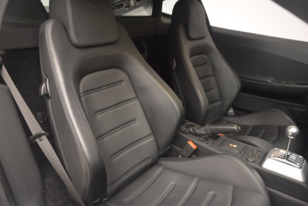 Used 2005 Ferrari F430 6-Speed Manual for sale Sold at Rolls-Royce Motor Cars Greenwich in Greenwich CT 06830 19