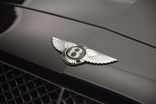 Used 2010 Bentley Continental GT Speed for sale Sold at Rolls-Royce Motor Cars Greenwich in Greenwich CT 06830 26
