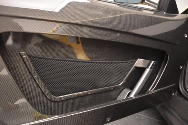 Used 2008 Ferrari F430 Scuderia for sale Sold at Rolls-Royce Motor Cars Greenwich in Greenwich CT 06830 16