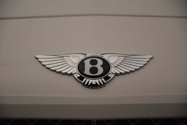 Used 2008 Bentley Continental GT Speed for sale Sold at Rolls-Royce Motor Cars Greenwich in Greenwich CT 06830 14