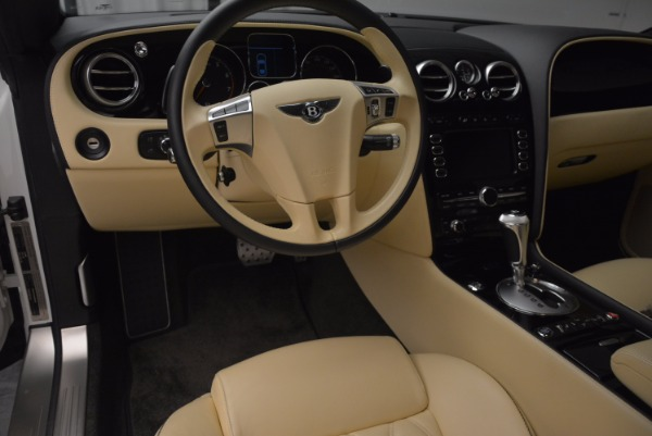 Used 2008 Bentley Continental GT Speed for sale Sold at Rolls-Royce Motor Cars Greenwich in Greenwich CT 06830 23