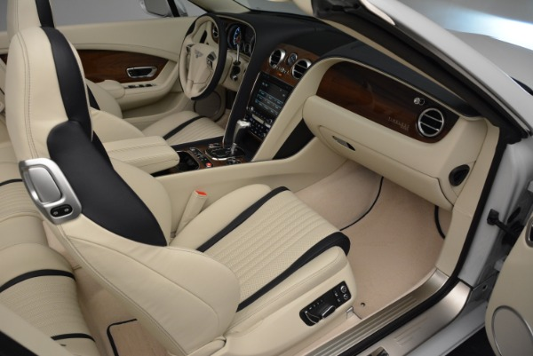 New 2018 Bentley Continental GT Timeless Series for sale Sold at Rolls-Royce Motor Cars Greenwich in Greenwich CT 06830 28