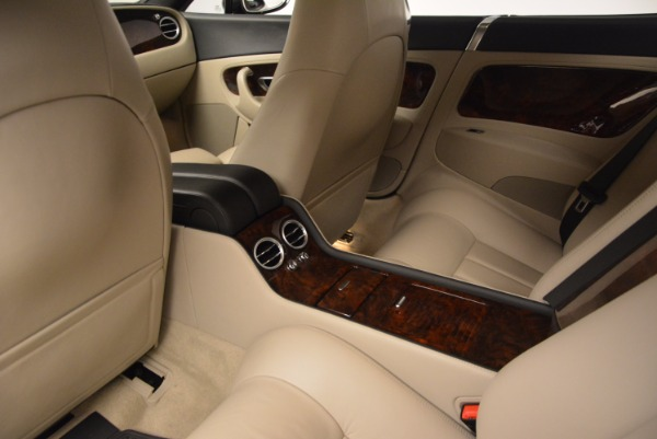 Used 2005 Bentley Continental GT W12 for sale Sold at Rolls-Royce Motor Cars Greenwich in Greenwich CT 06830 23