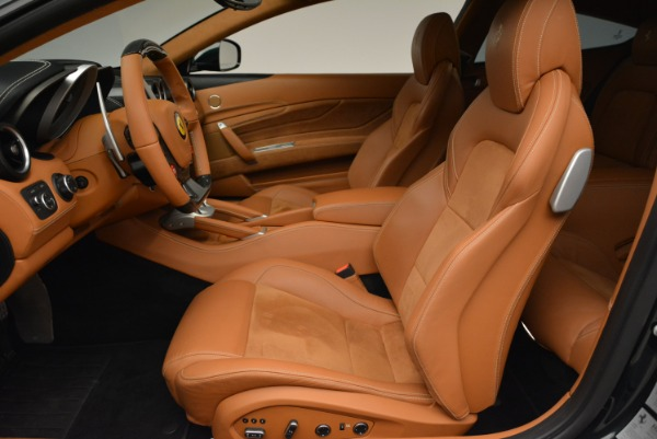 Used 2014 Ferrari FF for sale Sold at Rolls-Royce Motor Cars Greenwich in Greenwich CT 06830 14