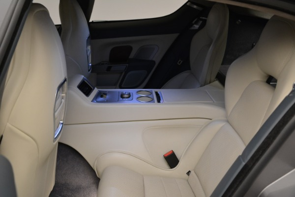 Used 2014 Aston Martin Rapide S for sale Sold at Rolls-Royce Motor Cars Greenwich in Greenwich CT 06830 17
