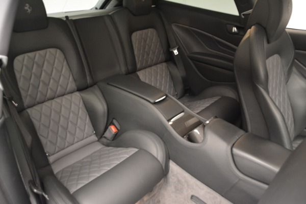 Used 2013 Ferrari FF for sale Sold at Rolls-Royce Motor Cars Greenwich in Greenwich CT 06830 21