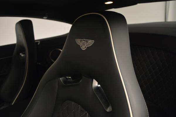 Used 2010 Bentley Continental Supersports for sale Sold at Rolls-Royce Motor Cars Greenwich in Greenwich CT 06830 24