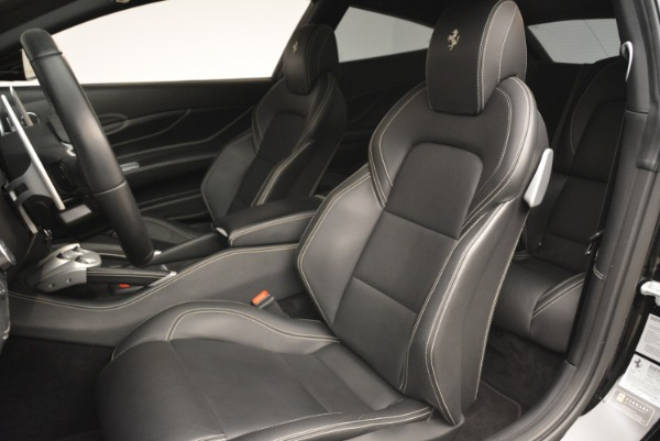 Used 2014 Ferrari FF for sale Sold at Rolls-Royce Motor Cars Greenwich in Greenwich CT 06830 15