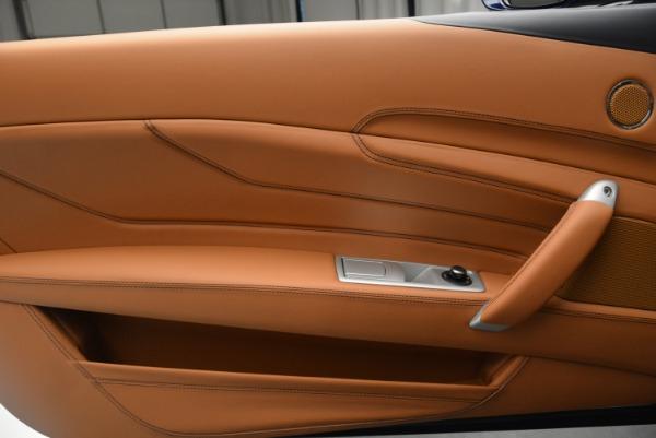 Used 2015 Ferrari FF for sale $165,900 at Rolls-Royce Motor Cars Greenwich in Greenwich CT 06830 16