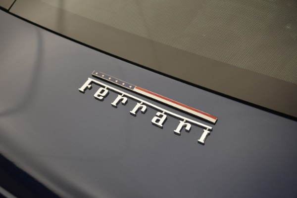 Used 2009 Ferrari F430 6-Speed Manual for sale Sold at Rolls-Royce Motor Cars Greenwich in Greenwich CT 06830 13