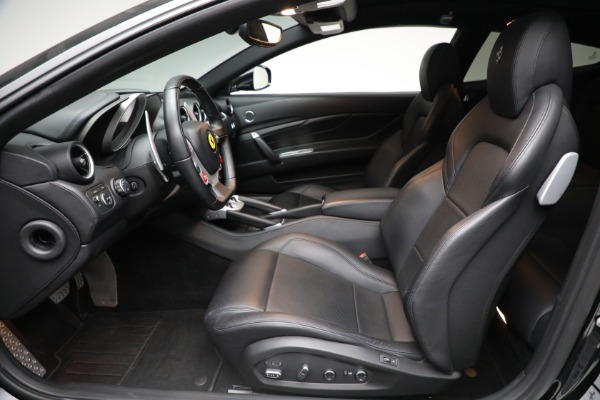 Used 2014 Ferrari FF for sale $144,900 at Rolls-Royce Motor Cars Greenwich in Greenwich CT 06830 15