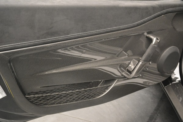 Used 2014 Ferrari 458 Speciale for sale Sold at Rolls-Royce Motor Cars Greenwich in Greenwich CT 06830 19