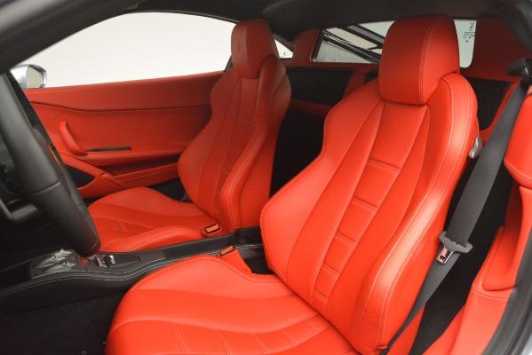 Used 2015 Ferrari 458 Italia for sale $215,900 at Rolls-Royce Motor Cars Greenwich in Greenwich CT 06830 15
