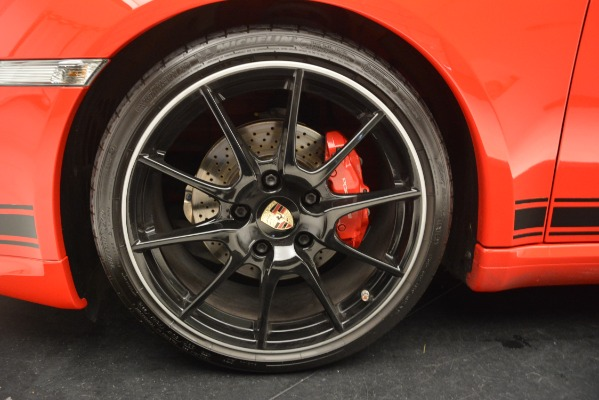 Used 2012 Porsche Cayman R for sale Sold at Rolls-Royce Motor Cars Greenwich in Greenwich CT 06830 13