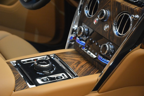 Used 2019 Rolls-Royce Cullinan for sale Sold at Rolls-Royce Motor Cars Greenwich in Greenwich CT 06830 27