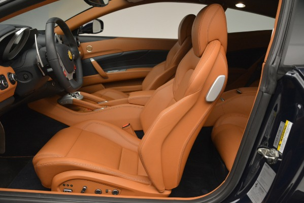 Used 2013 Ferrari FF for sale $159,900 at Rolls-Royce Motor Cars Greenwich in Greenwich CT 06830 14