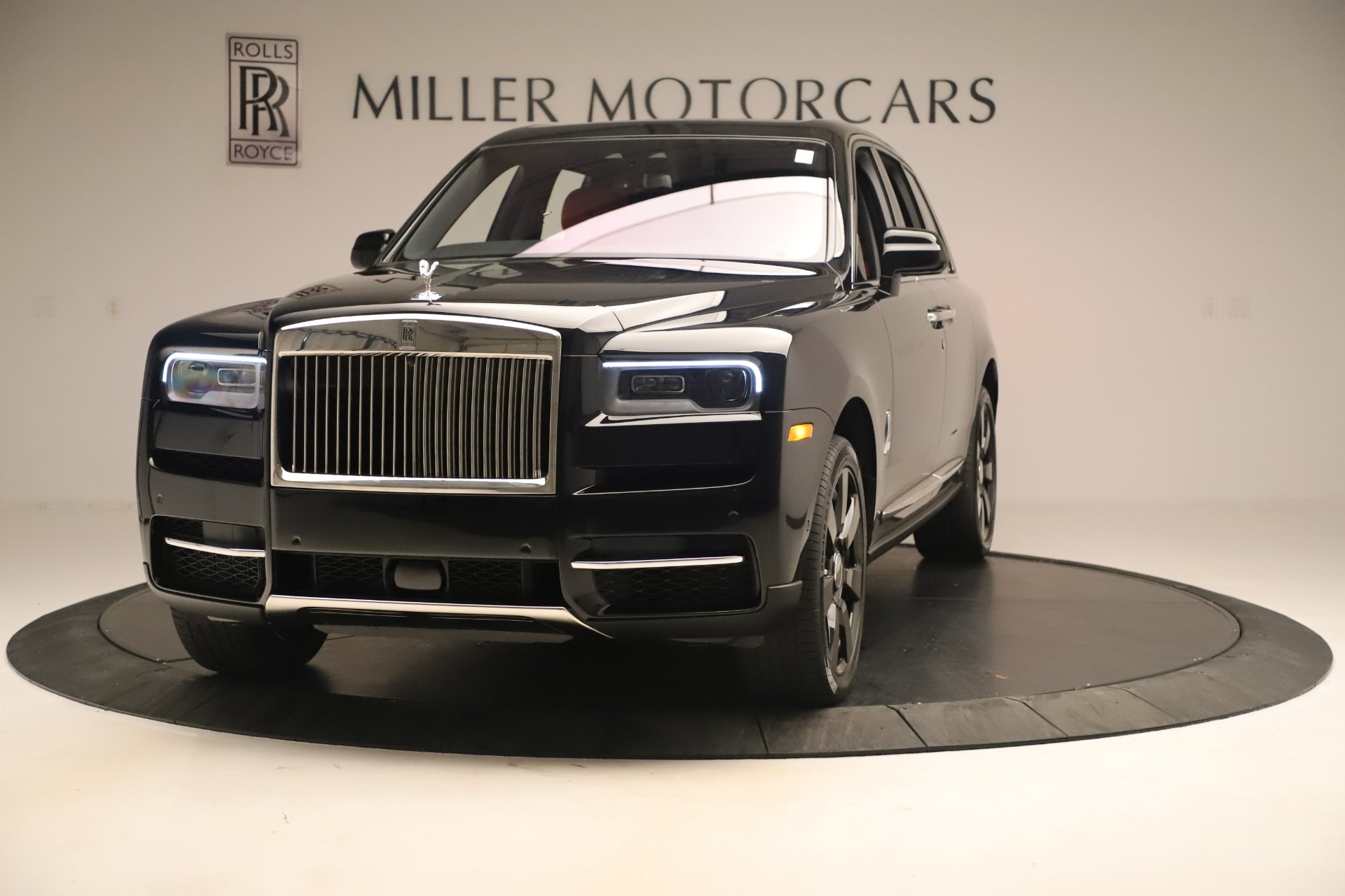 New 2020 Rolls Royce Cullinan For Sale Special Pricing Rolls
