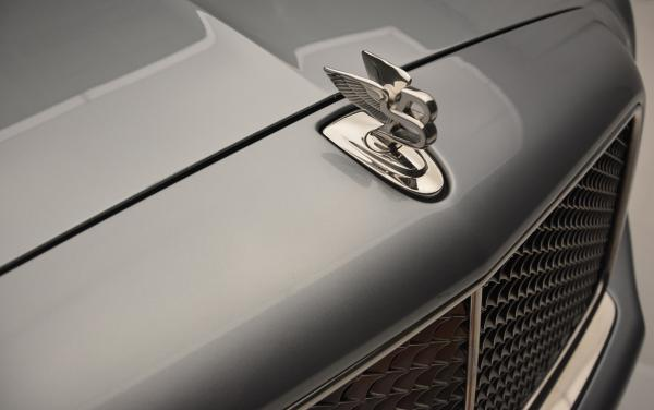 Used 2012 Bentley Mulsanne for sale Sold at Rolls-Royce Motor Cars Greenwich in Greenwich CT 06830 19