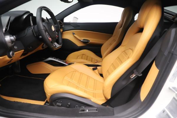 Used 2017 Ferrari 488 GTB for sale $244,900 at Rolls-Royce Motor Cars Greenwich in Greenwich CT 06830 15