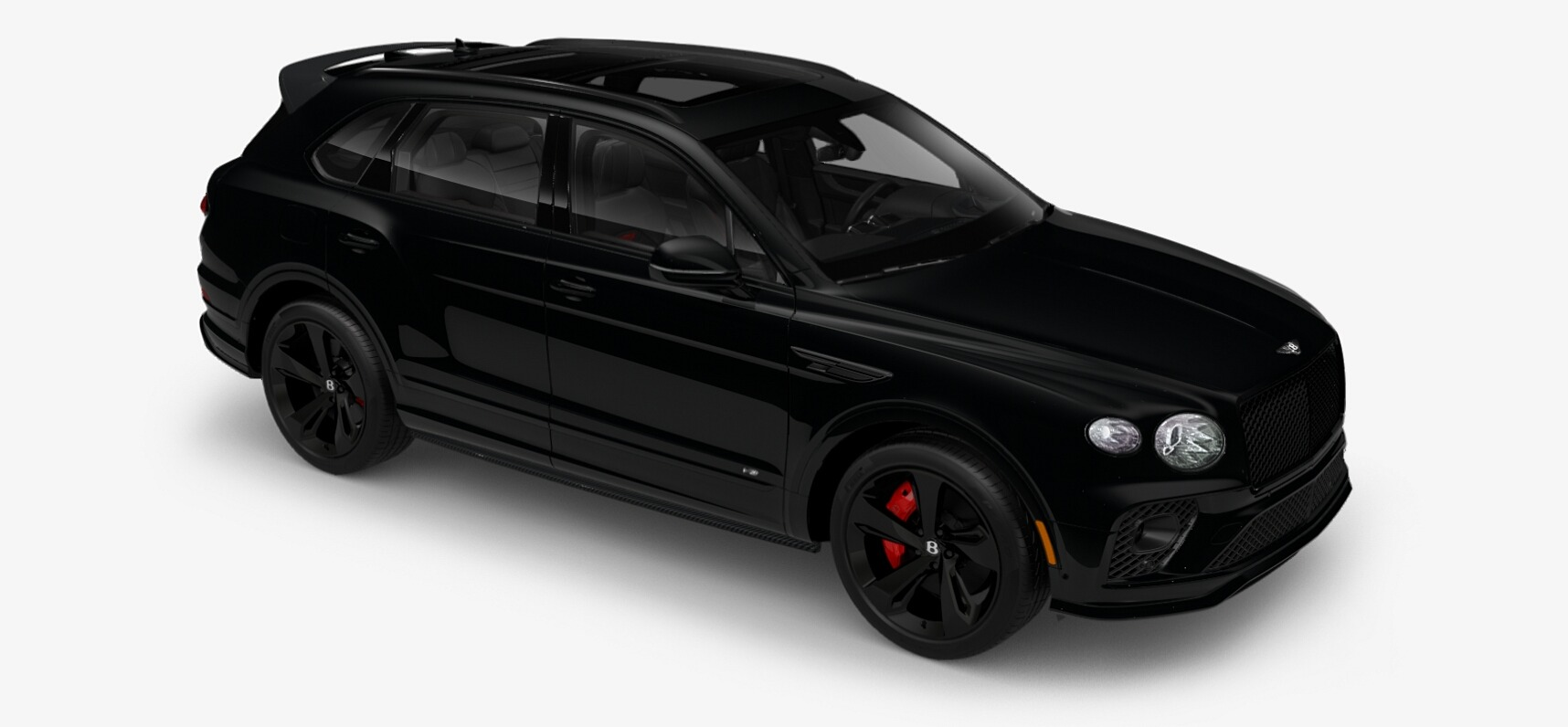 New 2021 Bentley Bentayga V8 For Sale Special Pricing Rolls Royce Motor Cars Greenwich Stock B1542