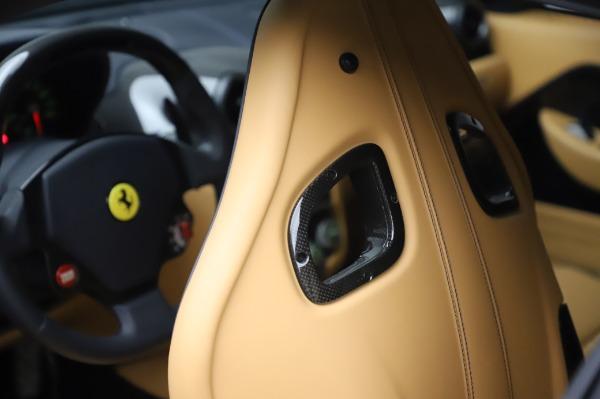 Used 2009 Ferrari 599 GTB Fiorano for sale $165,900 at Rolls-Royce Motor Cars Greenwich in Greenwich CT 06830 20