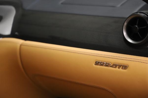 Used 2009 Ferrari 599 GTB Fiorano for sale $165,900 at Rolls-Royce Motor Cars Greenwich in Greenwich CT 06830 25