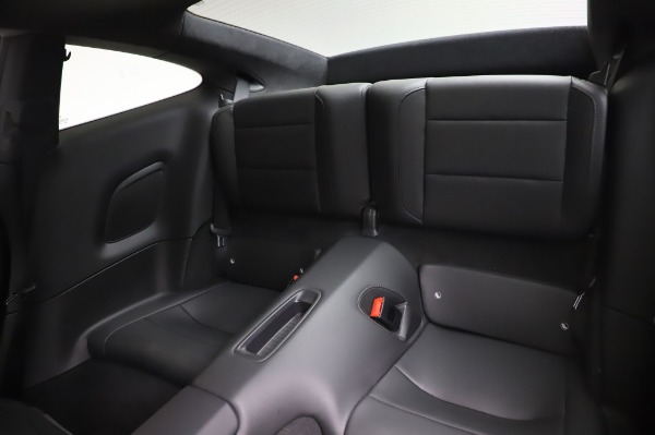 Used 2013 Porsche 911 Carrera 4S for sale $74,900 at Rolls-Royce Motor Cars Greenwich in Greenwich CT 06830 19