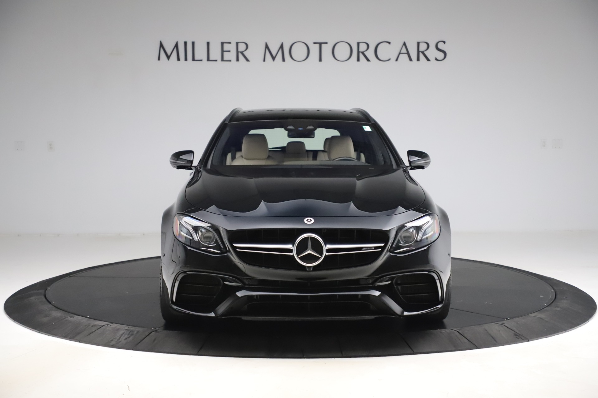 pre owned 2019 mercedes benz e class amg e 63 s for sale special pricing rolls royce motor cars greenwich stock 7929 rolls royce motor cars greenwich