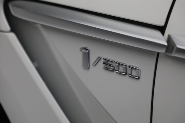 New 2021 Aston Martin DBX for sale $211,636 at Rolls-Royce Motor Cars Greenwich in Greenwich CT 06830 23