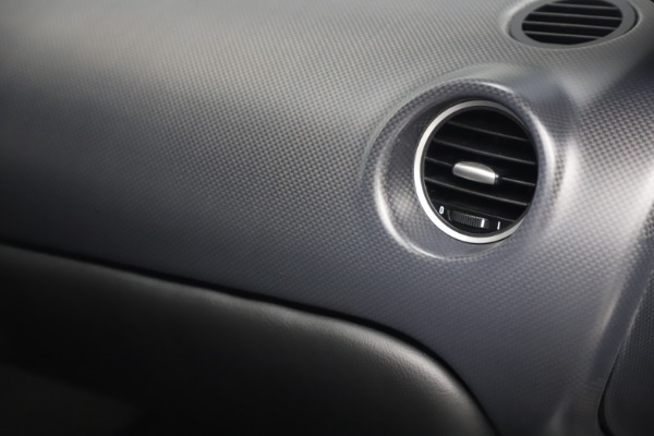 Used 2008 Alfa Romeo 8C Competizione for sale $339,900 at Rolls-Royce Motor Cars Greenwich in Greenwich CT 06830 25