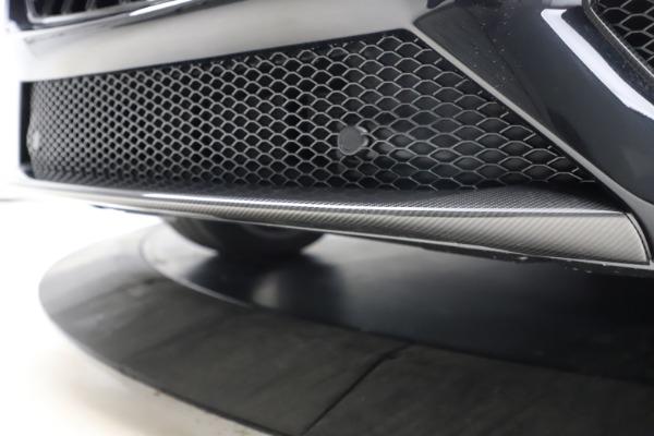 New 2021 Maserati Levante Trofeo for sale $155,035 at Rolls-Royce Motor Cars Greenwich in Greenwich CT 06830 13