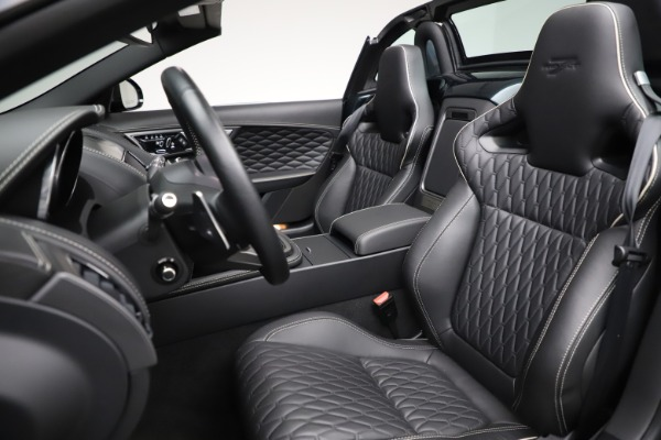 Used 2016 Jaguar F-TYPE Project 7 for sale $225,900 at Rolls-Royce Motor Cars Greenwich in Greenwich CT 06830 25