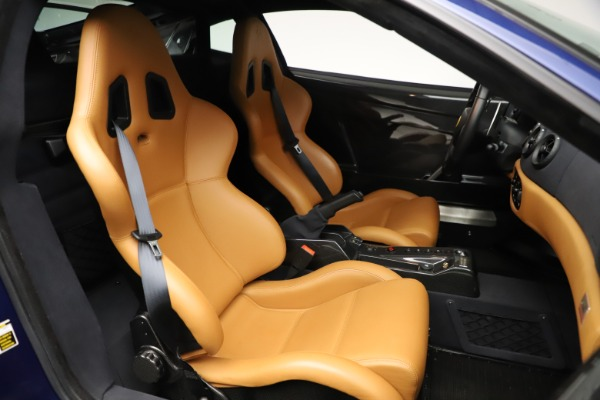 Used 2004 Ferrari 360 Challenge Stradale for sale Call for price at Rolls-Royce Motor Cars Greenwich in Greenwich CT 06830 22